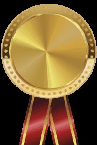 diseño web oro