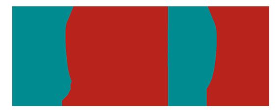 Ageea