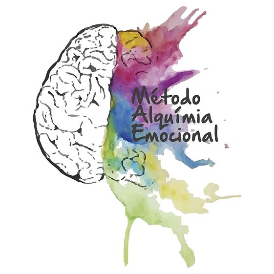 Método Alquimia Emocional