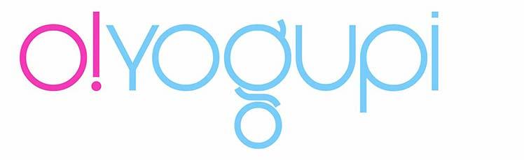 Oh! Yogupi – Tentazione