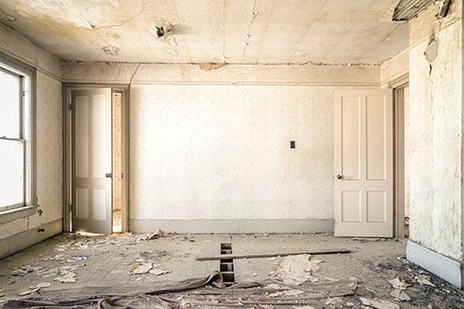 foto interior casa