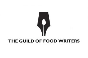 logo escritores gastronómicos