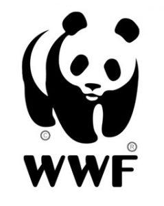 logotipo World Wide Fund