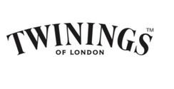 logotipo Twinnings