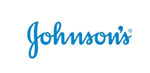 logo Johnson's